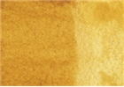 QoR Watercolor - Transparent Yellow Oxide