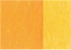Grumbacher Academy Watercolor - Cadmium Yellow Deep