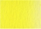 LUKAS Aquarell 1862 Watercolor - Cadmium Yellow Lemon
