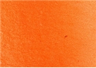 LUKAS Aquarell 1862 Watercolor - Permanent Orange (Helio Genuine Yellow Deep)