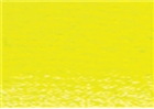 MaimeriBlu Superior Watercolour - Cadmium Yellow Lemon