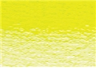 MaimeriBlu Superior Watercolour - Cadmium Yellow Light