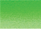 MaimeriBlu Superior Watercolour - Permanent Green Deep