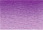 MaimeriBlu Superior Watercolour - Permanent Violet Blueish