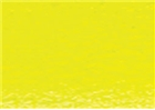 MaimeriBlu Superior Watercolour - Permanent Yellow Lemon