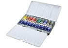 MaimeriBlu Superior Watercolours -