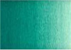 Old Holland Classic Watercolor - Cobalt Green Turquoise