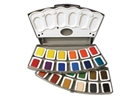 Pelikan Watercolor -