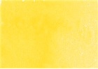 Rembrandt Extra-Fine Watercolor - Cadmium Yellow Lemon