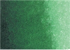 Rembrandt Extra-Fine Watercolor - Hooker Green Deep