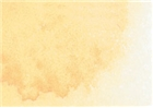 Rembrandt Extra-Fine Watercolor - Naples Yellow Red