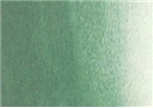 Schmincke Horadam Watercolor - Cobalt Green Dark