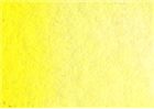 SoHo Urban Artist Watercolor Paints - Cadmium Lemon Yellow