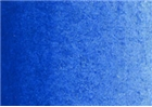 SoHo Urban Artist Watercolor Paints - Cobalt Blue