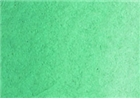 SoHo Urban Artist Watercolor Paints - Emerald Green