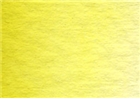 SoHo Urban Artist Watercolor Paints - Lemon Yellow
