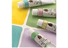 Turner Concentrated Artists' Watercolors- Professional Set - Spring Colors