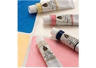 Turner Concentrated Artists' Watercolors- Professional Set - Pearl Colors