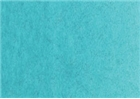 Winsor & Newton Professional Watercolor - Cobalt Turquoise Light