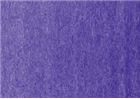 Winsor & Newton Professional Watercolor - Ultramarine Violet