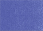 Winsor & Newton Cotman Watercolor - Cobalt Blue Hue