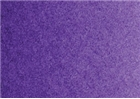 Winsor & Newton Cotman Watercolor - Dioxazine Violet