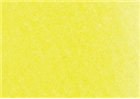Winsor & Newton Cotman Watercolor - Lemon Yellow Hue