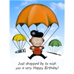 Birthday Art eGift Card - Jerry's - Electronic Gift Card