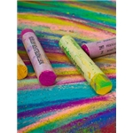 Creative Art eGift Card - Pastels with Drawing - Electronic Gift Card