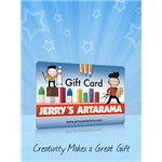 BUY:(1) Buy Prismacolor Premier marker set of 24 (#38211) GET: A FREE* $15 Jerry's E-gift card