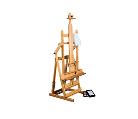 BEST University Easel