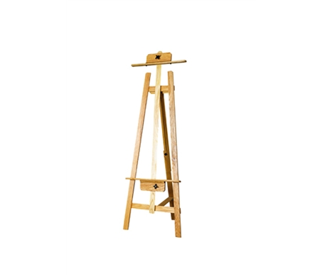 BEST A-Best Easel