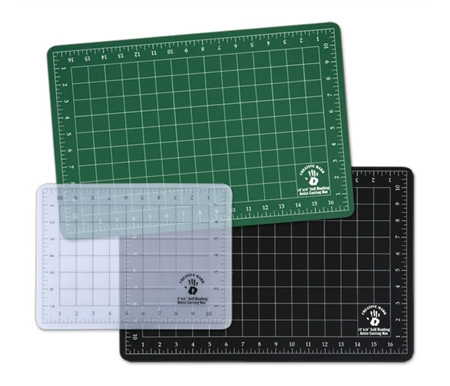 Creative Mark Self Healing Cutting Mats