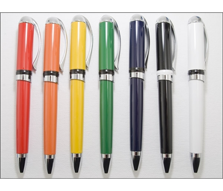 Autobahn Writing Pens