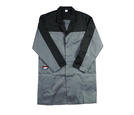 0070188000000-ST-01-Outer Bank Smocks.jpg