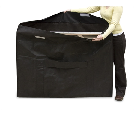 ArtPacker - Extra-Large Multi-Purpose Bags