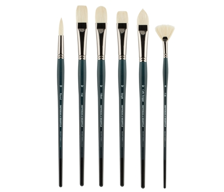 Imperial Professional