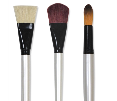 Simply Simmons XL Brushes