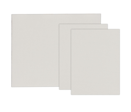 Creative Mark Butterfly Oil Primed Linen Plein Air Painting Panels