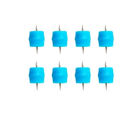 Creative Mark Canvas Pins