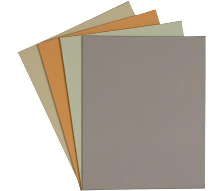 Paramount ProTones Canvas Panels