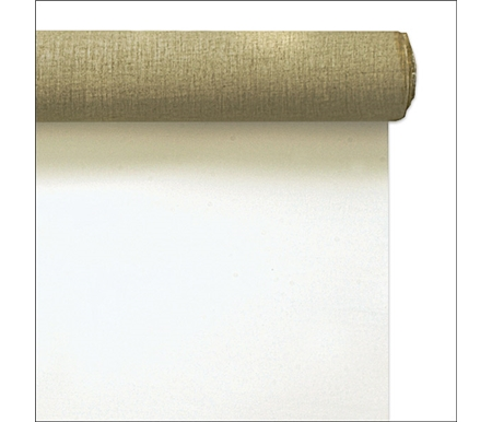 Raphael Oil Primed Linen Canvas Roll