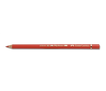 Pencils measure 17.3 cm long x .8 cm diameter.