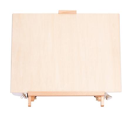 Creative Mark Table Studio Drawing Board Chair