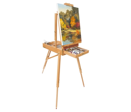 0067937000000-ST-02-Paris-French-Easel.jpg