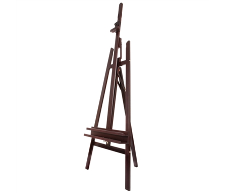 Monet Easel with FREE* Shipping