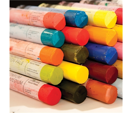 0V10954000000-ST-01-RF-Pigment-Sticks-Open-Stock-Beauty.jpg