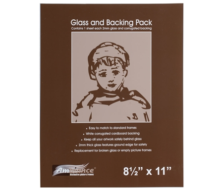 0087008000000-ST-01-Ambiance-Glass-and-Backing-Pack-85x11.jpg