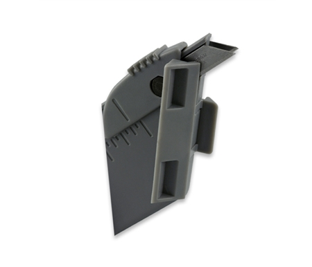 X-Acto Board Cutter