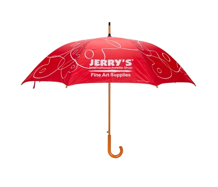Jerry's Umbrellas